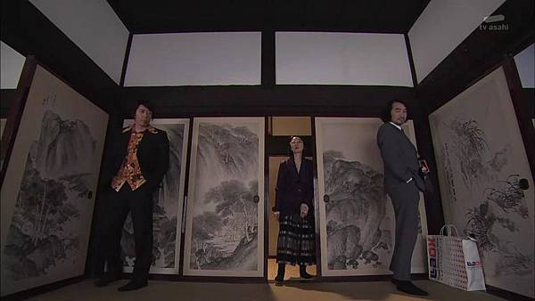 Keibuho Yabe Kenzo S2 ep07 (1280x720 x264)[16-26-47].JPG