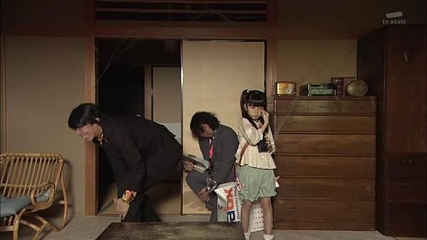Keibuho Yabe Kenzo S2 ep07 (1280x720 x264)[16-24-11].JPG