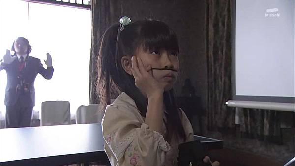 Keibuho Yabe Kenzo S2 ep07 (1280x720 x264)[16-26-05].JPG