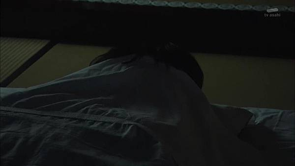 Keibuho Yabe Kenzo S2 ep07 (1280x720 x264)[16-28-09].JPG