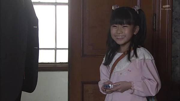 Keibuho Yabe Kenzo S2 ep07 (1280x720 x264)[16-34-12].JPG