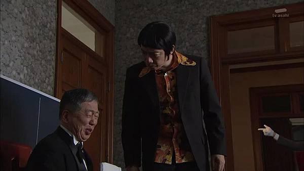 Keibuho Yabe Kenzo S2 ep07 (1280x720 x264)[16-30-20].JPG