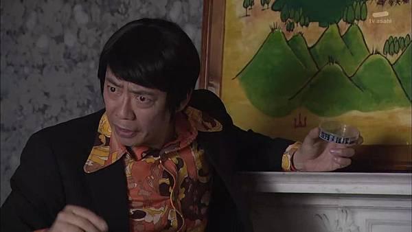 Keibuho Yabe Kenzo S2 ep07 (1280x720 x264)[16-35-19].JPG