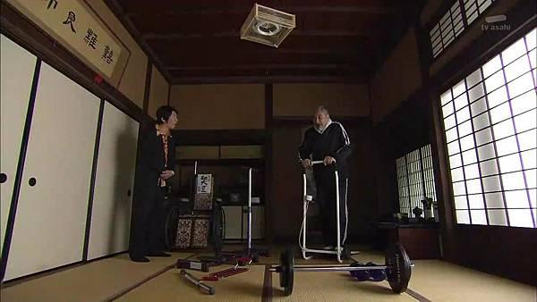 Keibuho Yabe Kenzo S2 ep07 (1280x720 x264)[16-43-32].JPG