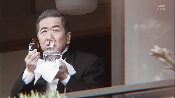 Keibuho Yabe Kenzo S2 ep07 (1280x720 x264)[16-41-21].JPG