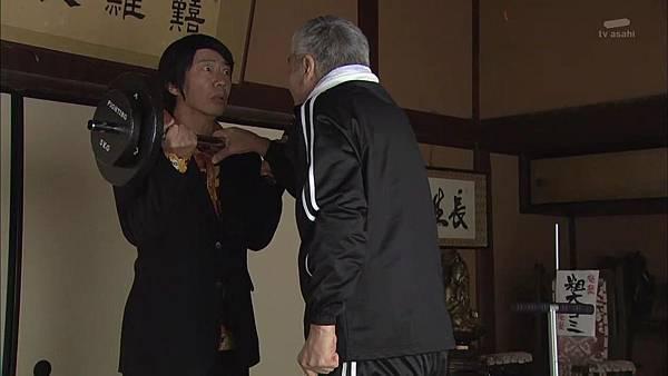 Keibuho Yabe Kenzo S2 ep07 (1280x720 x264)[16-44-04].JPG