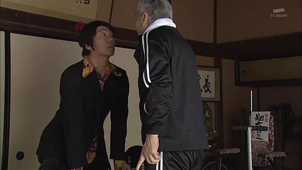 Keibuho Yabe Kenzo S2 ep07 (1280x720 x264)[16-44-07].JPG