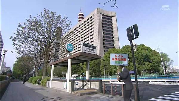 Keibuho Yabe Kenzo S2 ep07 (1280x720 x264)[16-45-28].JPG