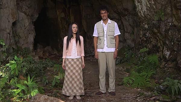Keibuho Yabe Kenzo 2 ep07 720p HDTV x264 AAC-NGB[01-52-08]