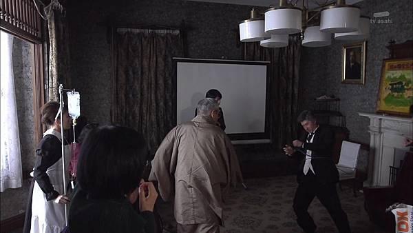 Keibuho Yabe Kenzo 2 ep07 720p HDTV x264 AAC-NGB[09-24-18]