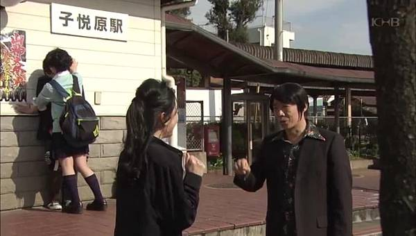 Keibuho Yabe Kenzo S2 ep08 (848x480 x264)[00-44-56].JPG