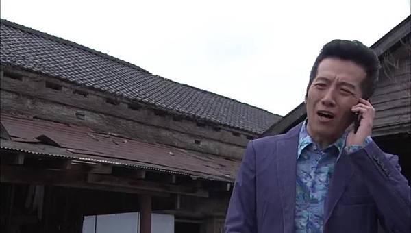 Keibuho Yabe Kenzo S2 ep08 (848x480 x264)[00-55-00].JPG