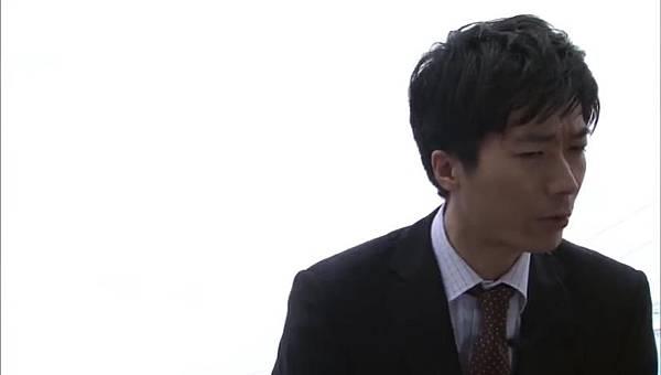 Keibuho Yabe Kenzo S2 ep08 (848x480 x264)[00-55-56].JPG
