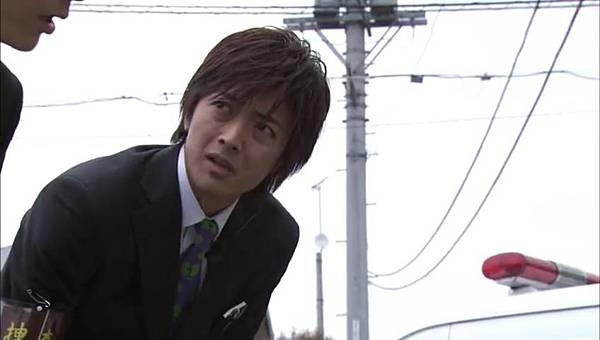 Keibuho Yabe Kenzo S2 ep08 (848x480 x264)[00-55-55].JPG