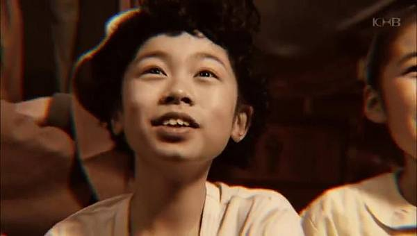 Keibuho Yabe Kenzo S2 ep08 (848x480 x264)[00-56-13].JPG