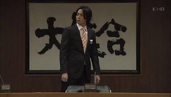 Keibuho Yabe Kenzo S2 ep08 (848x480 x264)[00-57-47].JPG