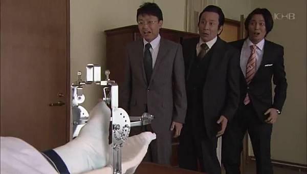 Keibuho Yabe Kenzo S2 ep08 (848x480 x264)[00-58-15].JPG