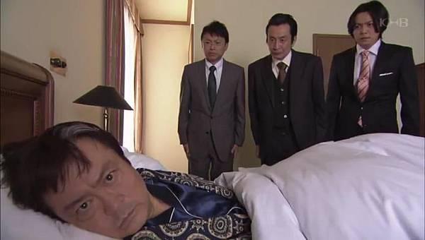 Keibuho Yabe Kenzo S2 ep08 (848x480 x264)[00-58-33].JPG