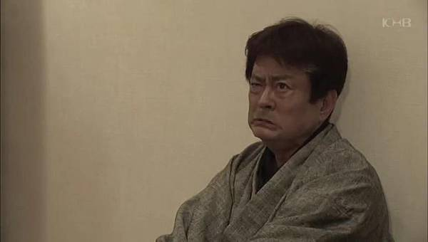 Keibuho Yabe Kenzo S2 ep08 (848x480 x264)[01-01-13].JPG