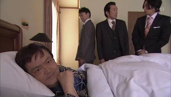 Keibuho Yabe Kenzo S2 ep08 (848x480 x264)[01-02-44].JPG