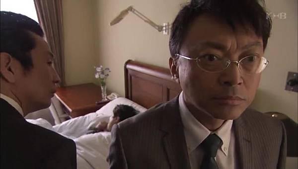 Keibuho Yabe Kenzo S2 ep08 (848x480 x264)[01-02-38].JPG