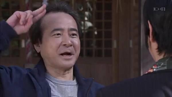 Keibuho Yabe Kenzo S2 ep08 (848x480 x264)[01-13-29].JPG