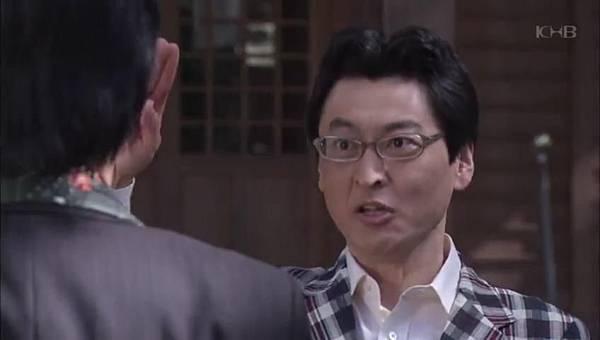 Keibuho Yabe Kenzo S2 ep08 (848x480 x264)[01-12-39].JPG