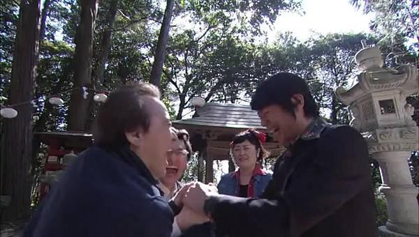 Keibuho Yabe Kenzo S2 ep08 (848x480 x264)[01-14-02].JPG