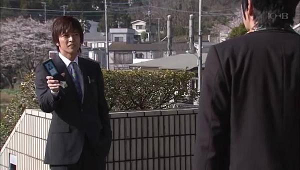 Keibuho Yabe Kenzo S2 ep08 (848x480 x264)[01-16-04].JPG