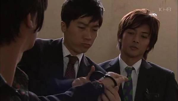 Keibuho Yabe Kenzo S2 ep08 (848x480 x264)[01-16-26].JPG
