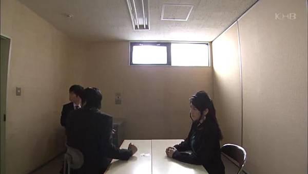 Keibuho Yabe Kenzo S2 ep08 (848x480 x264)[01-25-36].JPG