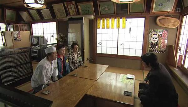 Keibuho Yabe Kenzo S2 ep08 (848x480 x264)[01-26-54].JPG