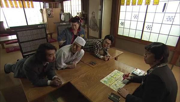 Keibuho Yabe Kenzo S2 ep08 (848x480 x264)[01-30-56].JPG