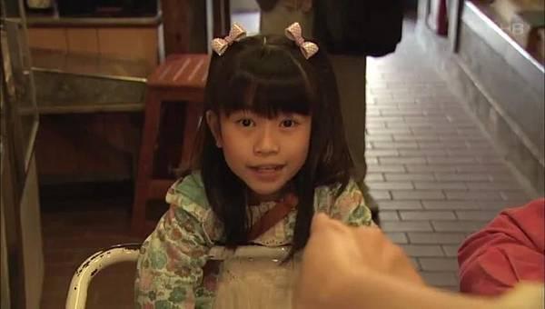 Keibuho Yabe Kenzo S2 ep08 (848x480 x264)[01-39-36].JPG