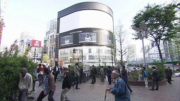 [130830][EXd]TRICK番外編 警部補矢部謙三2 #8[15-29-49].JPG
