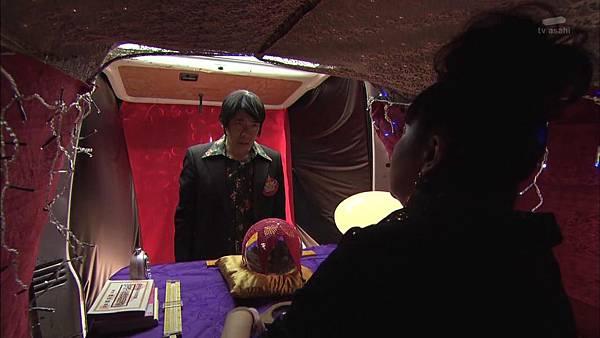 [130830][EXd]TRICK番外編 警部補矢部謙三2 #8[16-03-08].JPG