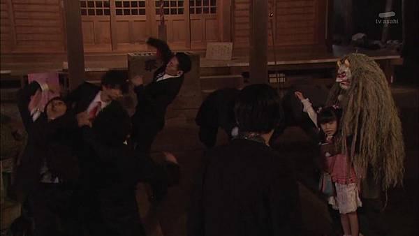 [130830][EXd]TRICK番外編 警部補矢部謙三2 #8[16-42-42].JPG