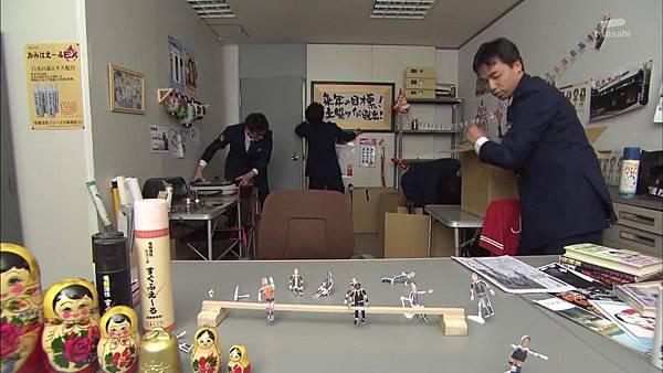 [130830][EXd]TRICK番外編 警部補矢部謙三2 #8[16-55-44].JPG