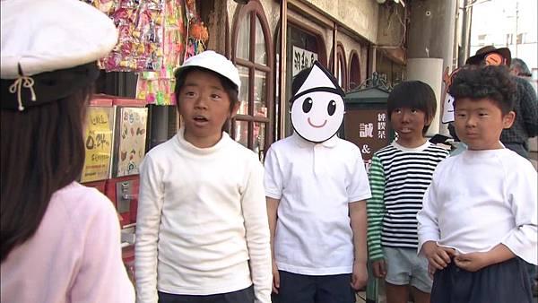 [130830][EXd]TRICK番外編 警部補矢部謙三2 #8[16-56-32].JPG