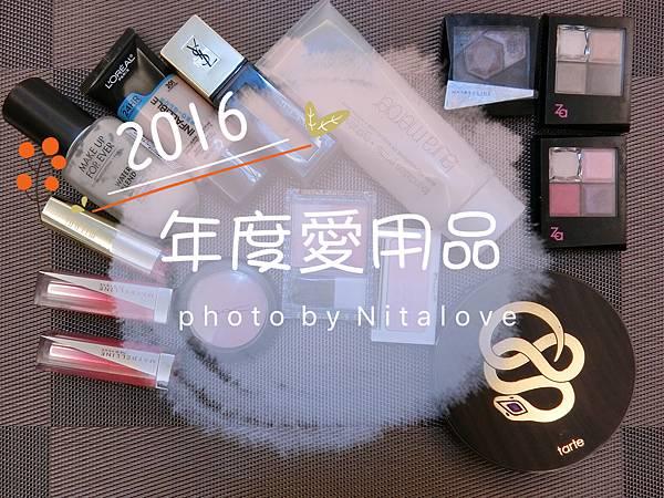IMG_6265.JPG