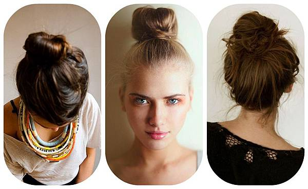 high bun collage.jpg