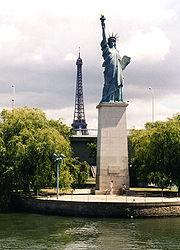 巴黎自由女神像.jpg