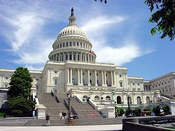 美國國會議事堂.jpg