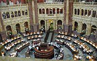 美國會圖書館.jpg