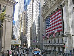 華爾街.jpg