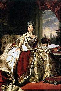 維多利亞女王.jpg
