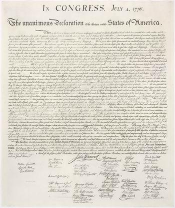 調整大小美國獨立宣言.jpg