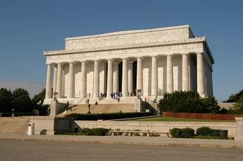 調整大小林肯紀念堂.jpg