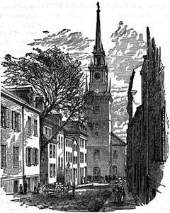 舊北教堂.jpg