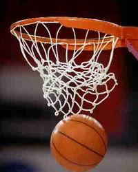 調整大小basket04.jpg